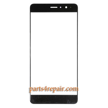 Outer Glass for Huawei Honor V8