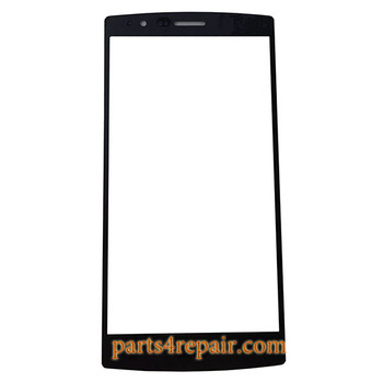 Glass Lens for LG G4 Beat