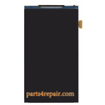 LCD Screen for Samsung Galaxy On7 from www.parts4repair.com