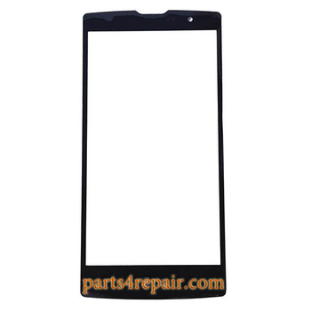 Front Glass for LG Magna H500