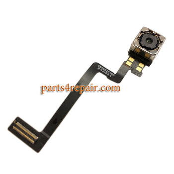 Back Camera Flex Cable for Huawei Honor 7i