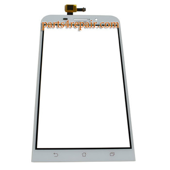 Touch Screen for Asus Zenfone Max ZC550KL