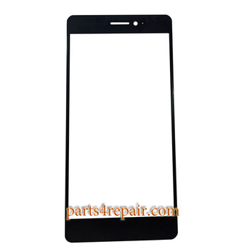 Front Glass OEM for Oppo R7s