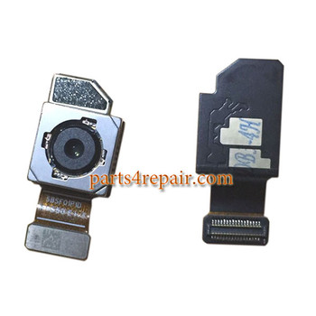 Back Camera for Huawei Mate 8 from www.parts4repair.com