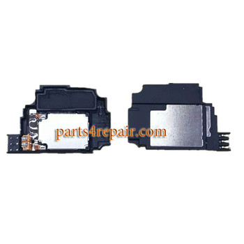 Loud Speaker Module for Xiaomi Mi 5 from www.parts4repair.com