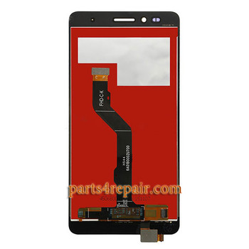 Huawei Honor 5X LCD Screen and Touch Screen Assembly