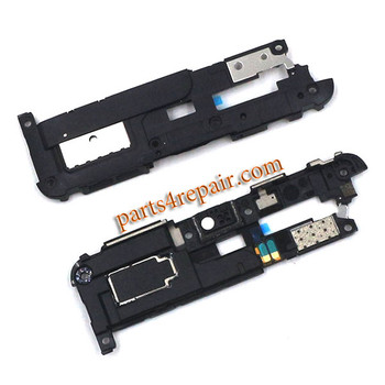 Loud Speaker Module for Huawei Honor 5X from www.parts4repair.com
