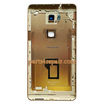 Huawei Honor 5X Rear Housing Cover