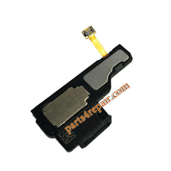 Loud Speaker Module for Huawei P9 from www.parts4repair.com