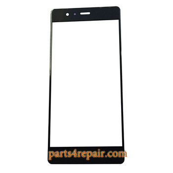 Front Glass OEM for Huawei P9 from www.parts4repair.com