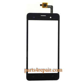 Touch Screen Digitizer for Wiko Lenny 3 from www.parts4repair.com