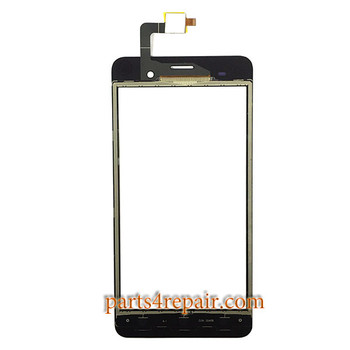Touch Panel for Wiko Lenny 3