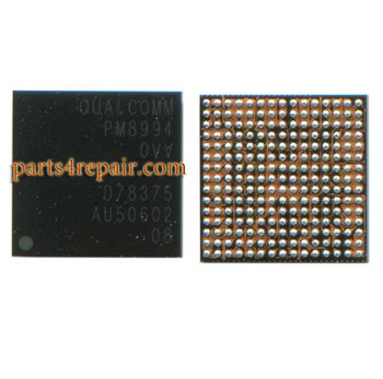 Power IC PM8994 for Sony Xperia Z1 mini Z3 mini Z5 mini