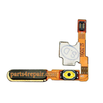 Home Button Flex Cable for Xiaomi Mi 5