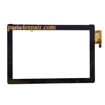 Touch Screen Digitizer for Asus ZenPad 10 Z300C