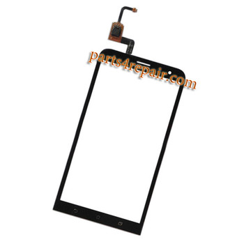 Touch Screen Digitizer for Asus Zenfone 2 Laser ZE601KL