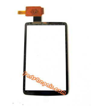 We can offer HTC Desire A8181 Touch Screen Digitizer Replacement New