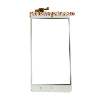 Touch Screen for Xiaomi Mi 4s