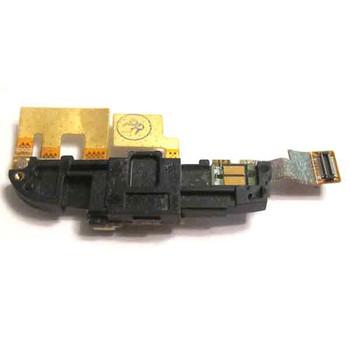 HTC Desire A8181 Home Button Flex Cable
