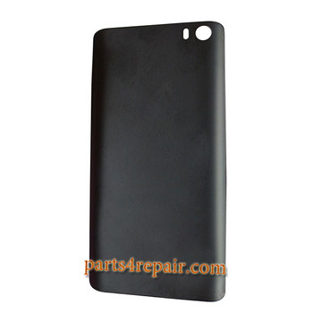 Battery Cover for Xiaomi Mi 5