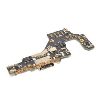 Huawei P9 Plus Dock Port PCB