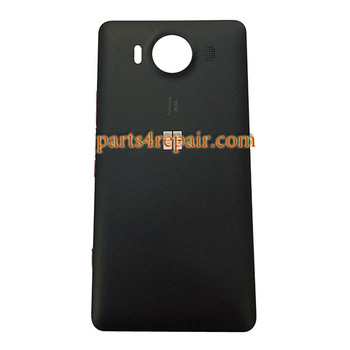 Back Housing Cover for Microsoft Lumia 950