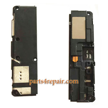 Loud Speaker Module for Xiaomi Mi 4s from www.parts4repair.com