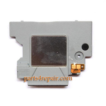 A Pair Loud Speaker Modules for Samsung Galaxy Tab A 9.7 T550