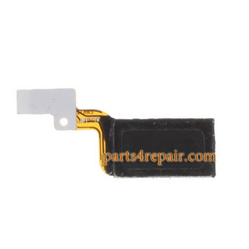Earpiece Speaker Flex Cable for Samsung Galaxy J5
