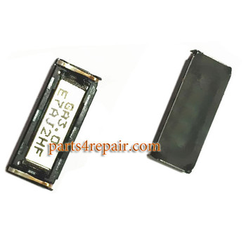 Ear Speaker for Lenovo K3 Note (K50-T5) from www.parts4repair.com