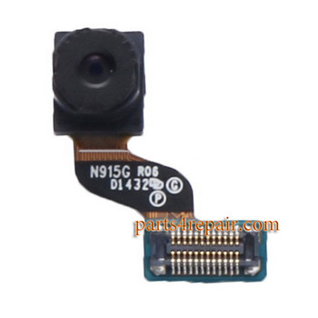 Front Camera Flex Cable for Samsung Galaxy Note Edge