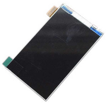HTC Desire HD A9191 LCD Screen