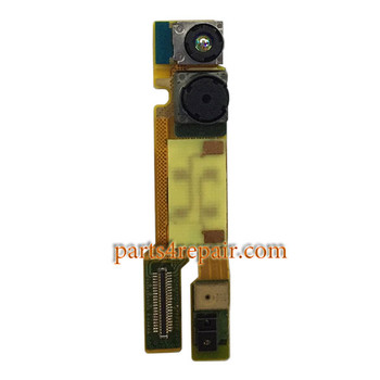 Front Camera Flex Cable for Microsoft Lumia 950