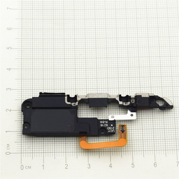 Huawei Honor 5C Loud Speaker Module
