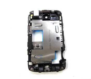 HTC Wildfire  Mid Chassis Frame