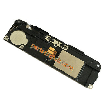 Loud Speaker Module for Oneplus X