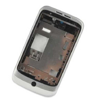 HTC Wildfire A3333 Housing Cover White