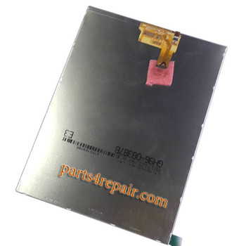 LCD Screen for Samsung Galaxy Tab A 8.0