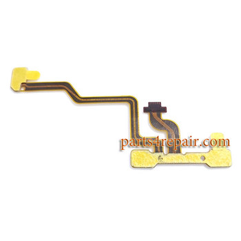 Asus Transformer Pad TF103 K010 Power Flex Cable