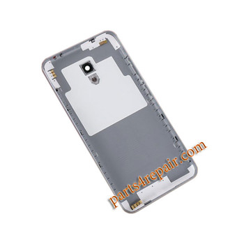 Meizu M3 Rear Housing Cover