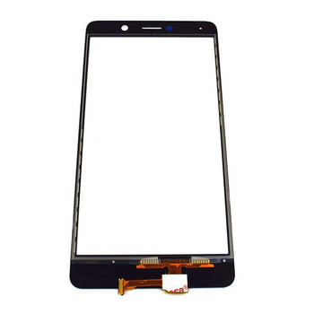 Huawei Honor 6x digitizer replacement