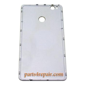 Xiaomi Mi 4s rear housing cover