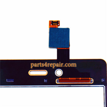 Touch Panel for ZTE Nubia Z9 mini NX511J