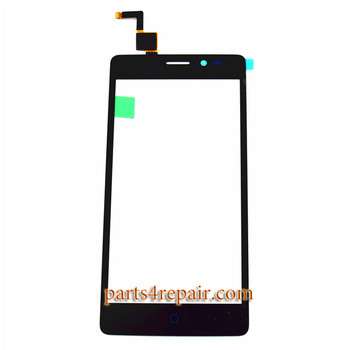 Touch Screen Digitizer for ZTE Blade V2 Lite A450