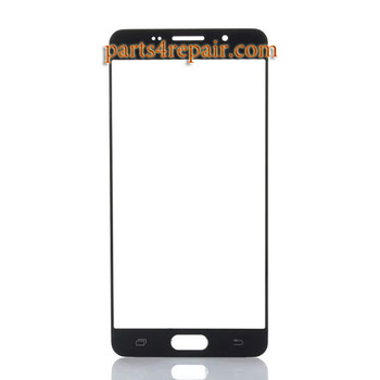Outer Glass for Samsung Galaxy A3 (2016)