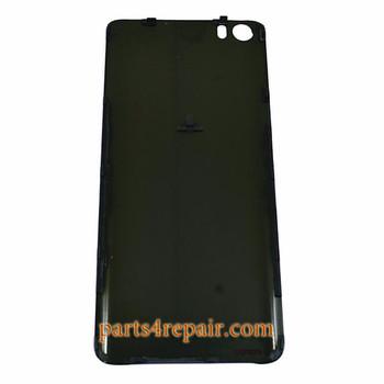 Xiaomi Mi 5 Battery Cover