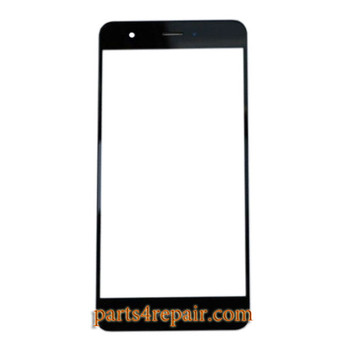 Front Glass OEM for Huawei Nova from www.parts4repair.com