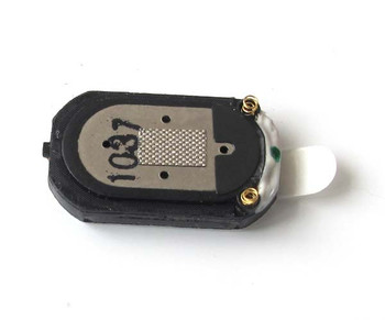 HTC HD7 T9292 / hero g3 / desire z Ringer Buzzer Loud Speaker from parts4repair.com