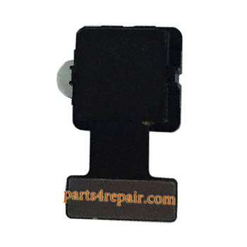 Samsung G6100 Rear Camera Flex Cable