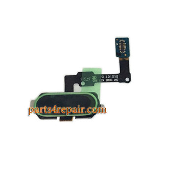 Home Button Flex Cable for Samsung Galaxy On7 2016